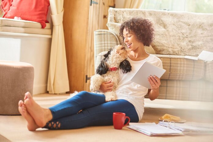 A Guide To Pet Insurance