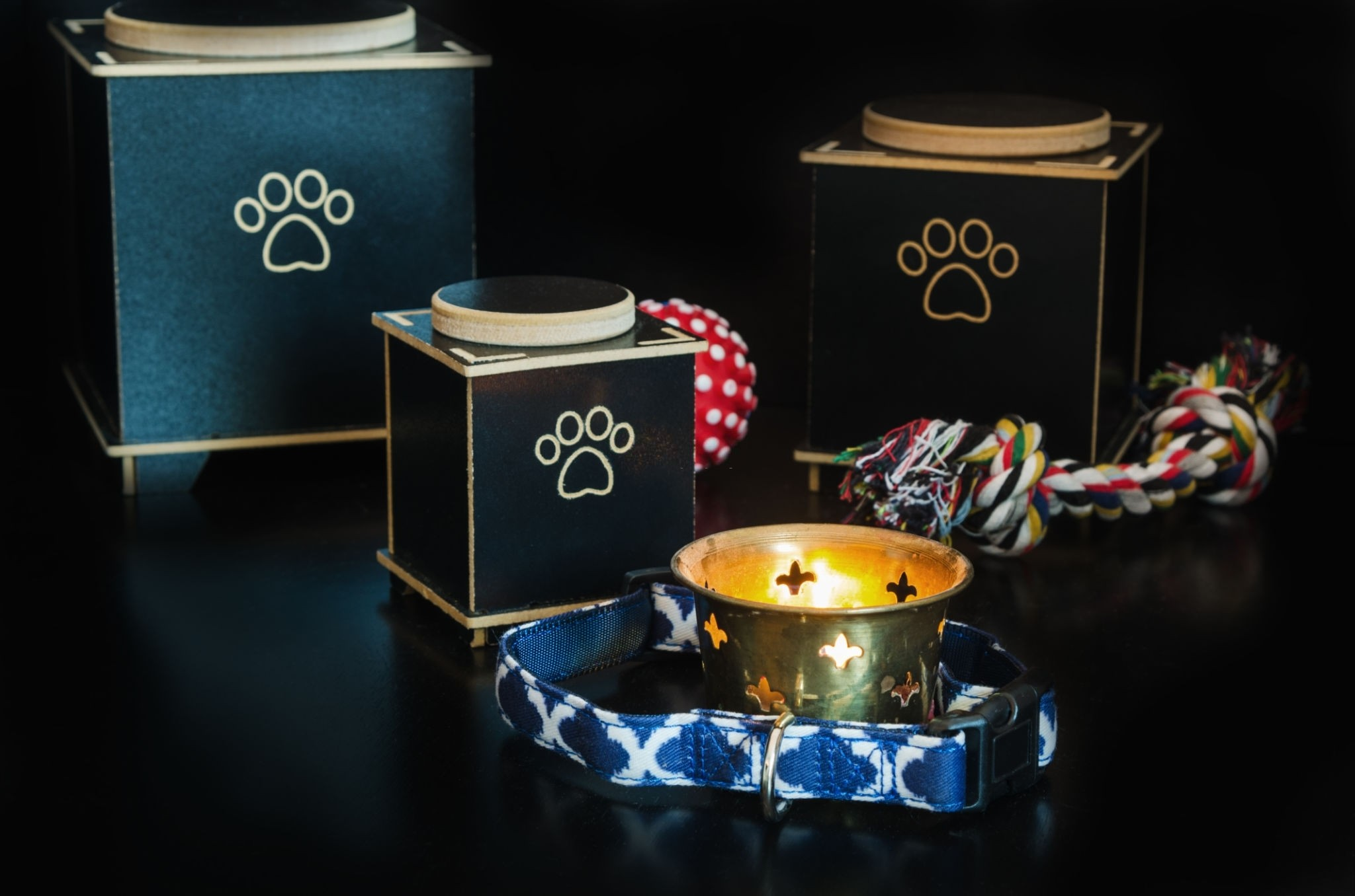 Considerations that Need to be Made When Choosing Dog Cremation